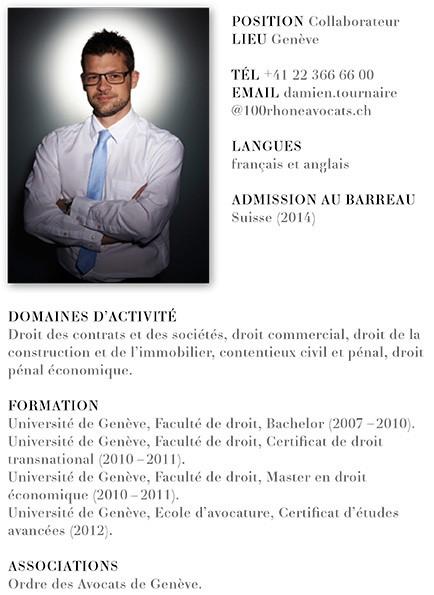 damien.tournaire.fr