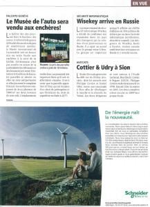 pme-magazine-article-2