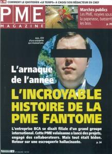 pme-magazine-page-de-couverture-2